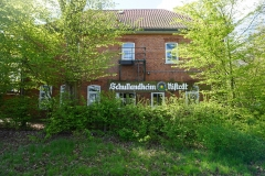 A 1 1Schullandheim 1_edited