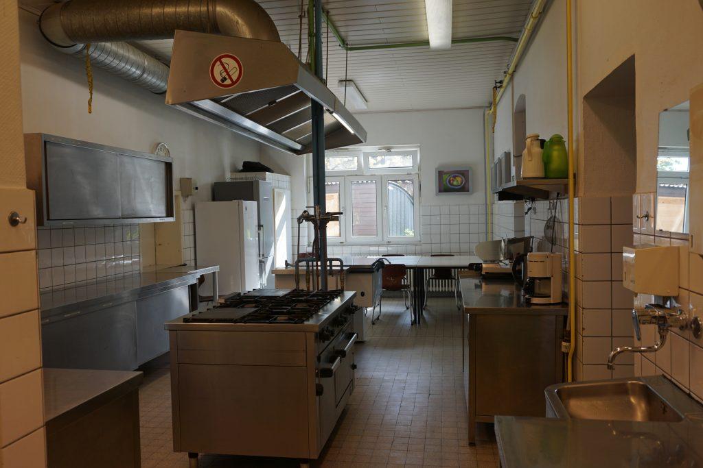 XKüche-1-1024x683