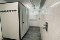 Duschraum-scaled
