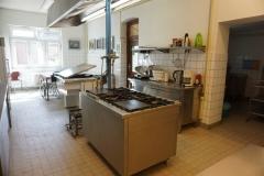 X Küche-2-1-1024x683