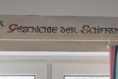 Z 5 Lehrerzimmer Borkum 3
