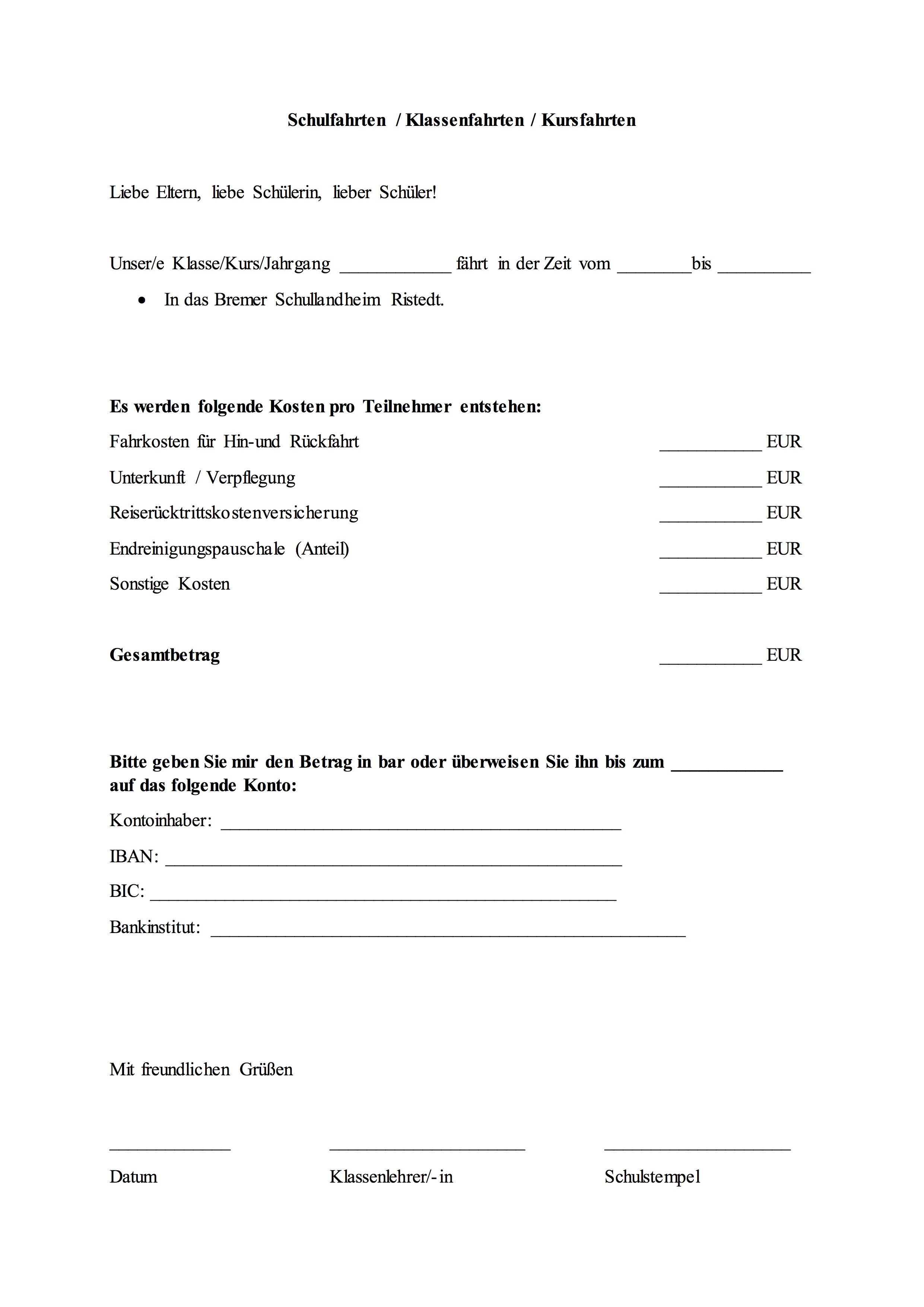 anmeldeformular_fuer_klassenfahrten-2